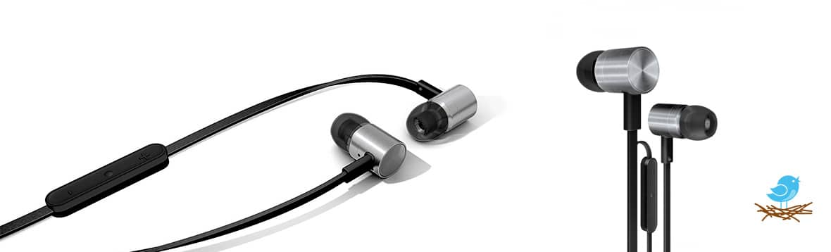 هدفون Beyerdynamic iDX 200 IE