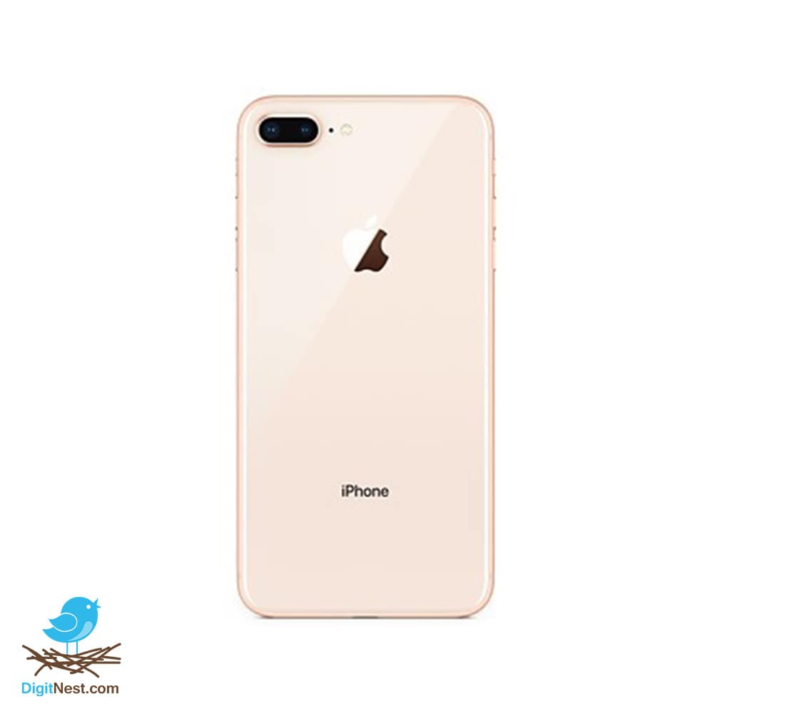 دوربین Iphone8plus