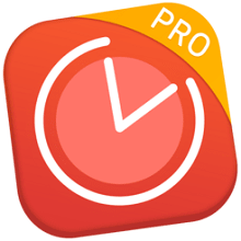 برنامه Be Focused Pro - Focus Timer