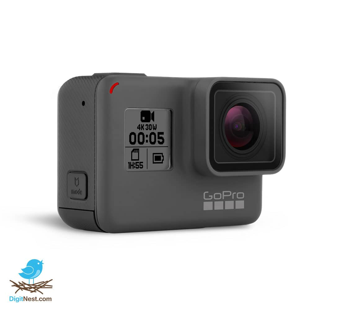 دوربین GoPro HERO5 Black