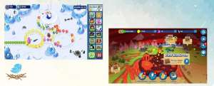بازی Bloons Adventure Time TD