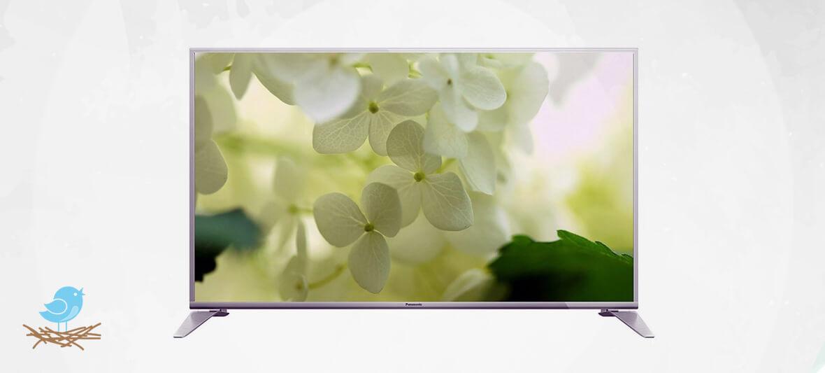 تلوزیون 49DS630R Smart LED