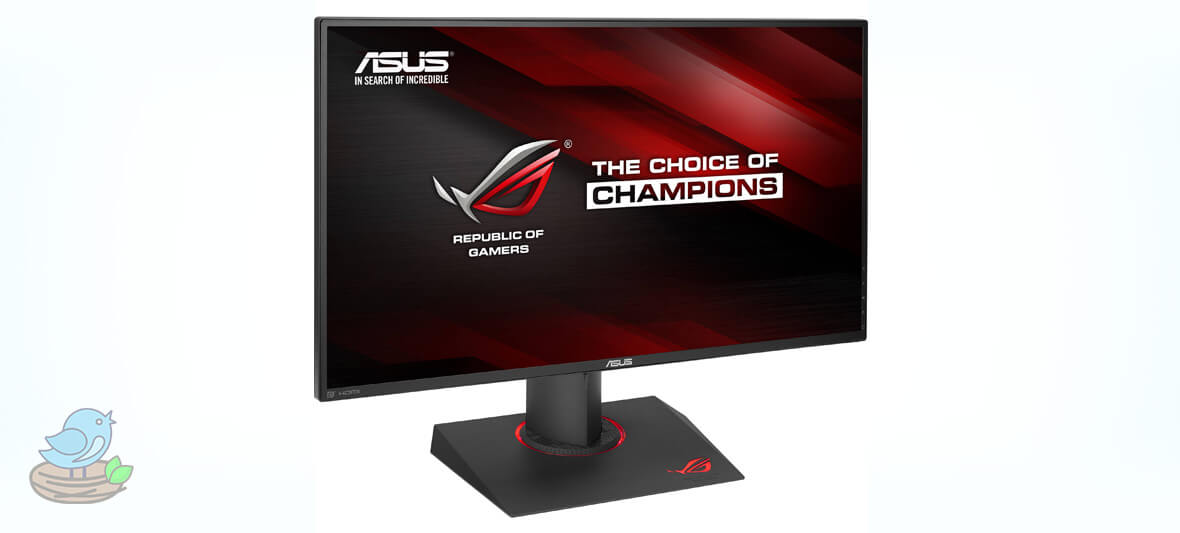 مانیتور ایسوس Asus ROG Swift PG279Q