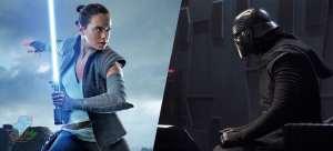 فیلم اکشن و فانتزی Star Wars: Episode IX