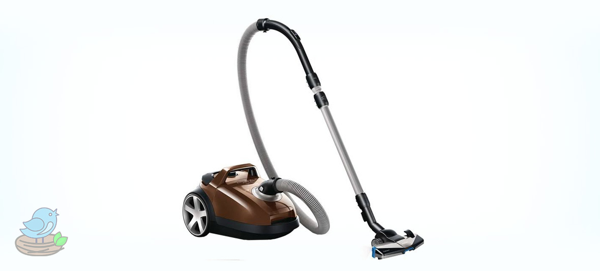 جارو برقی Philips FC9194/01 Vacuum Cleaner